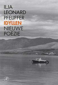 pfeijffer-idyllen-2015