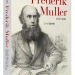 Frederik Muller, een bijzondere boekhandelaar in de 19e eeuw