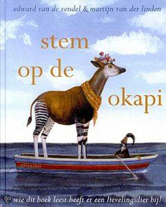 vendel-okapi-2015