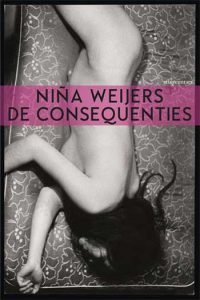 weijers-consequenties-2014