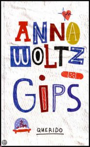 woltz-gips-2015