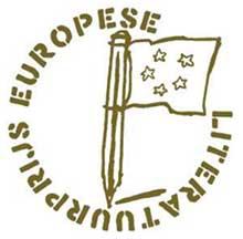 logo-europese-literatuurprijs