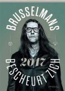 brusselmans-kalender-2017-1