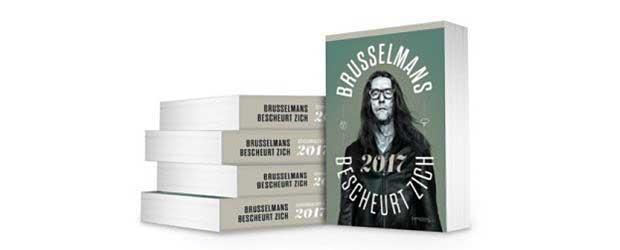 brusselmans-kalender-2017-2