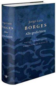 borges-de-gedichten-2011