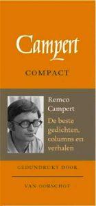 campert-compact-2016