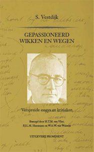 vestdijk-essays-2016
