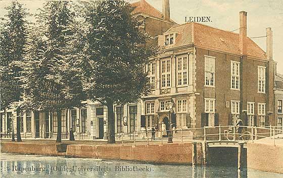 afb-bibliotheca-thysiana-1920