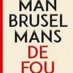 'De fouten' – biografische roman van Herman Brusselmans
