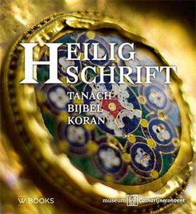 heilig-schrift-2016