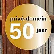 logo-50-jaar-prive-domein-2016