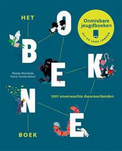 noorduijn-boekenboek-2016-2e