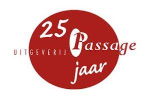 passage-25-jaar-loogo-2016