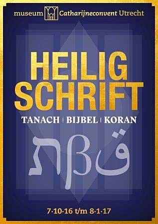 poster-heilig-schrift-2016