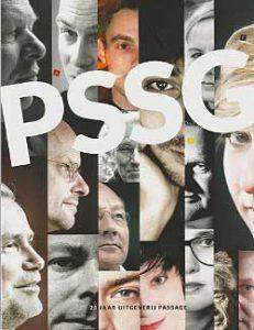 pssg-2016