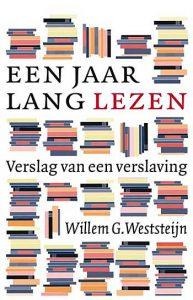 westeijn-lezen-2016