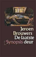 brouwers-deur-1983