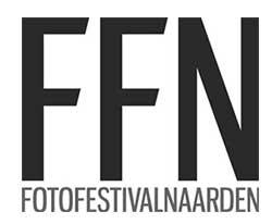 fotofestival-naarden-logo