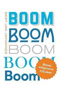 johannes-boom-175-2016
