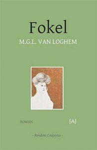 loghem-fokel-2016