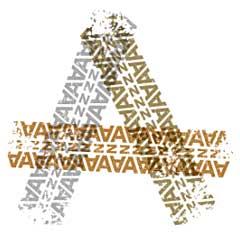 logo-anna-blaman-prijs-240