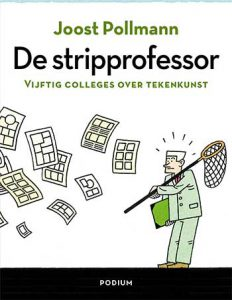 pollmann-stripprofessor-2016