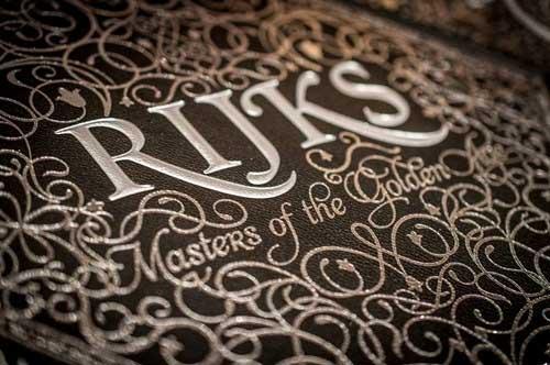 rijks-detail-cover