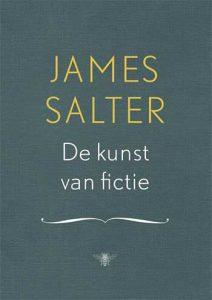 salter-fictie-2016