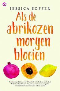 soffer-abrikozen-2015