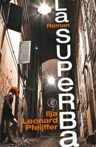 pfeijffer-superba-2013