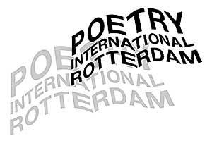 30 Poëziebundels ingestuurd voor C. Buddingh'-prijs 2017