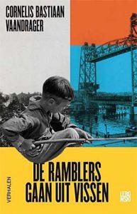 De Ramblers gaan uit vissen - verhalen van C.B. Vaandrager
