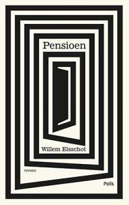 Boeken van Elsschot voor nieuwe generatie lezers