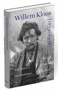Het levensverhaal van Willem Kloos 1859-1938