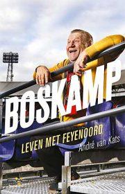 Helden Sportboek van het Jaar 2017