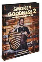 XTRA - Kookboek van het Jaar 2017 - publieksprijs