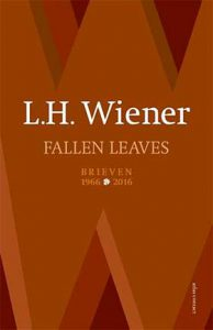 L.H. Wiener - 'Fallen leaves' - brieven 1966-2016