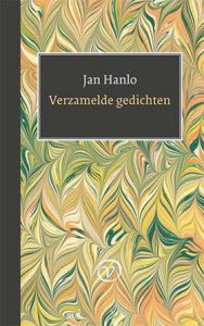 Verzamelde gedichten - Jan Hanlo