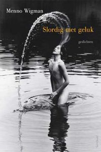 Ida Gerhardt Poëzieprijs 2018 postuum toegekend aan Menno Wigman