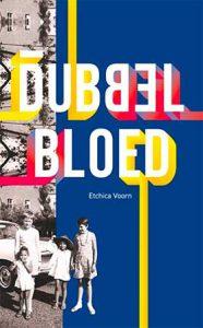 Etchica Voorn wint met 'Dubbelbloed' de OPZIJ literatuurprijs 2018