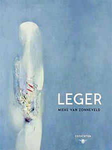 Mieke van Zonneveld wint Lucy B. en C.W. van der Hoogt-prijs 2019