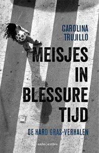 Carolina Trujillo wint Jan Hanlo Essayprijs 2019