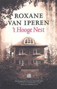 Roxane van Iperen wint OPZIJ Literatuurprijs 2019