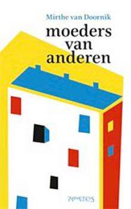 x = De ANV Debutantenprijs 2019 naar twee winnaars - Mirthe van Doornik
