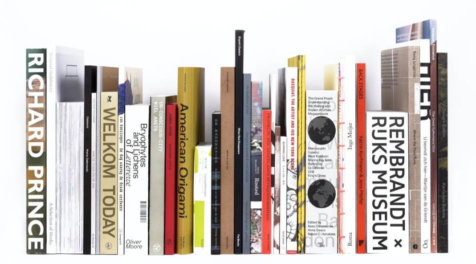 De 33 Best Verzorgde Boeken van 2019