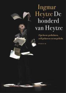 'De honderd van Heytze' - zijn beste gedichten