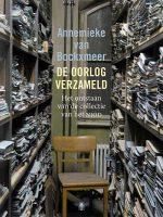 bockxmeer-niod-2014