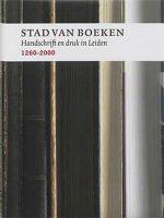 bouwman-boeken-leiden-2008