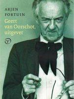 fortuin-oorschot-paperback-2016