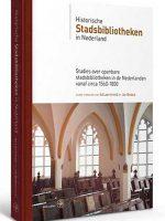 historische-stadsbibliotheken-2016